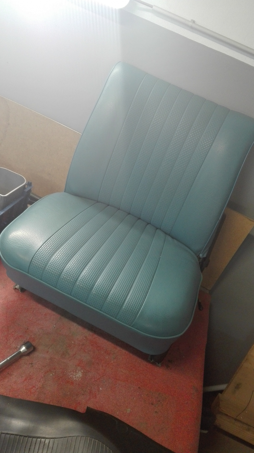 r novation yongtimers et ancienne. Black Bedroom Furniture Sets. Home Design Ideas